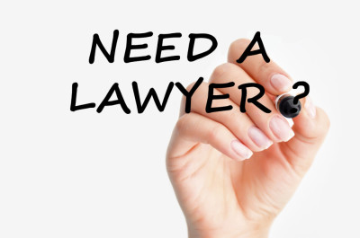 How to Find a Lawyer?
